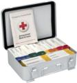 ANSI 2015 Compliant First Aid Kits