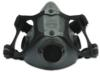 North® 5500 Series Half Mask Respirators